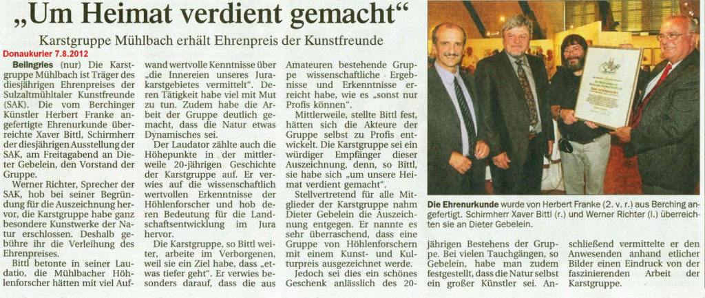 DK-20120807-Ehrung1200