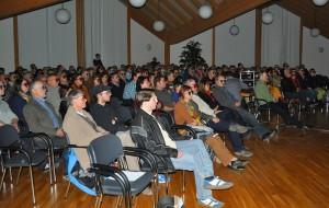Vortrag 2013