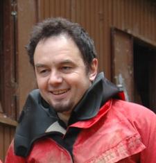 Gerhard Winterstein